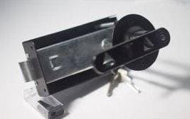 Fechadura para porta corta fogo preço