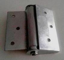 Dobradiça de mola para porta corta fogo preço